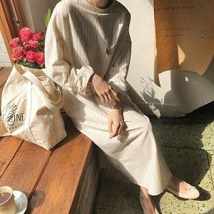 Combo đồ đũi và 3 loại túi được gái Hàn mê mệt nhất năm 2018