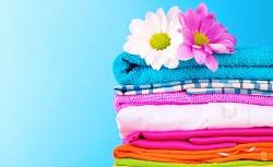 Cách hồi phục quần áo bị phai màu do thuốc tẩy và biện pháp bảo quản