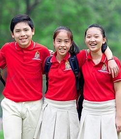 Điểm qua những mẫu đồng phục học sinh Việt Nam qua các thời kỳ