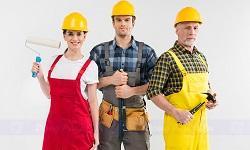 Nên chọn loại chất liệu nào cho đồng phục bảo hộ lao động