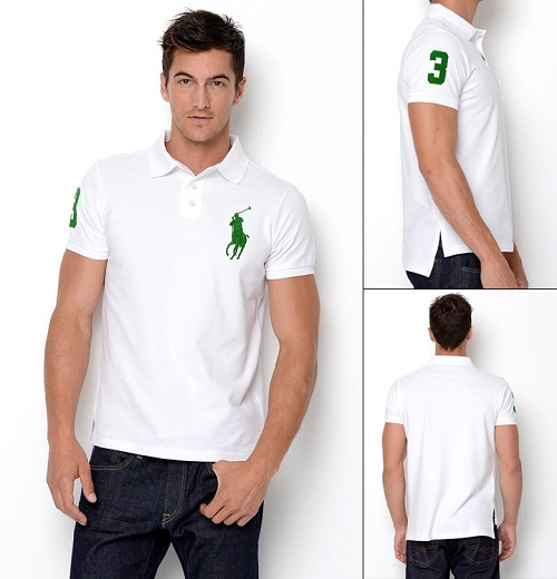 Mẫu áo thun số 14