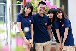 Những lợi ích của việc mặc đồng phục trong tập thể