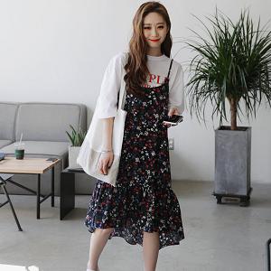 Top 5 kiểu váy sẽ dẫn đầu xu hướng mùa hè năm nay